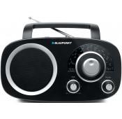 Blaupunkt - BSA8000 Radio AM FM SW LW