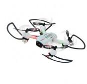 Drone Radiocommandé Altitude de Grand Angle 120°
