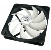 Arctic F12PWM Fan Cooler 120x120x25mm, 600 - 1,350RPM