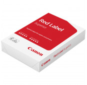 Canon A4 Papier Laser/Encre performance (500 pages) 80gr