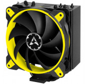 ARCTIC Cooling Freezer 33 eSports One-Jaune