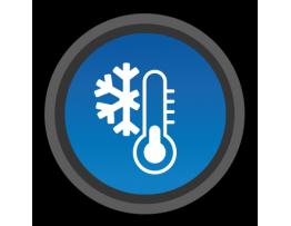 Ventilateurs & Climatiseurs